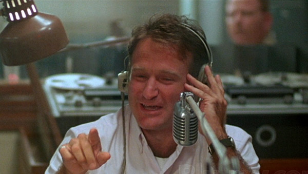 Good Morning Vietnam Kanye : Good morning vietnam podcast episode chips dips and