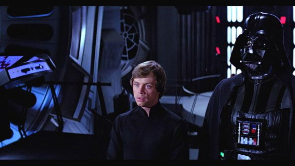 Watch Return of the Jedi | Movie & TV Stream